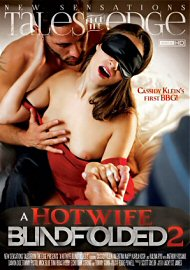 A Hotwife Blindfolded 2 (184168.5)